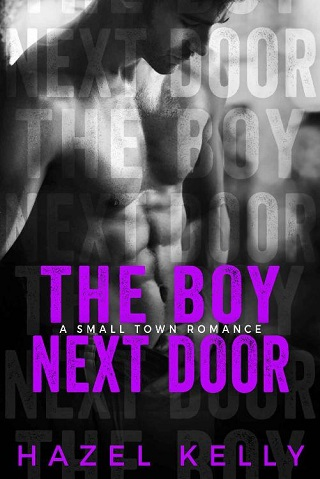 the-boy-next-door-hazel-kelly